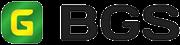bgs_logotip_prozrachnyy