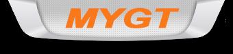 mygt-logo